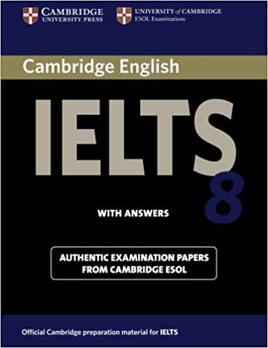 cambridge ielts book 13 pdf free download